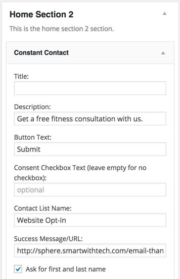 constant-contact-widget-back-end