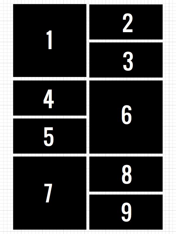 grid_numbered