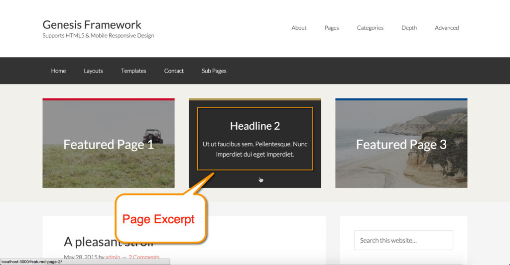 featured-pages-after-hover