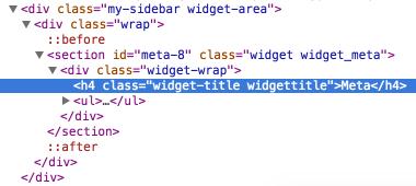 widget-titles-markup-after