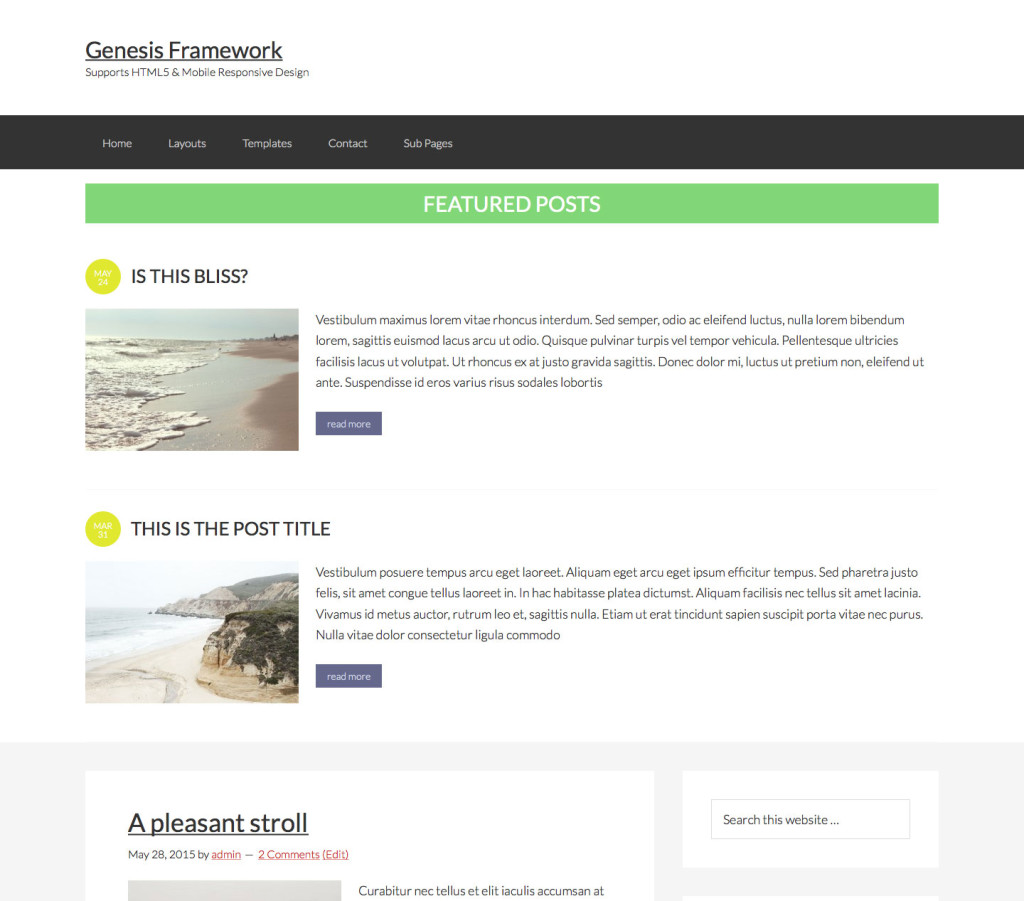 gfpc-featured-posts-genesis