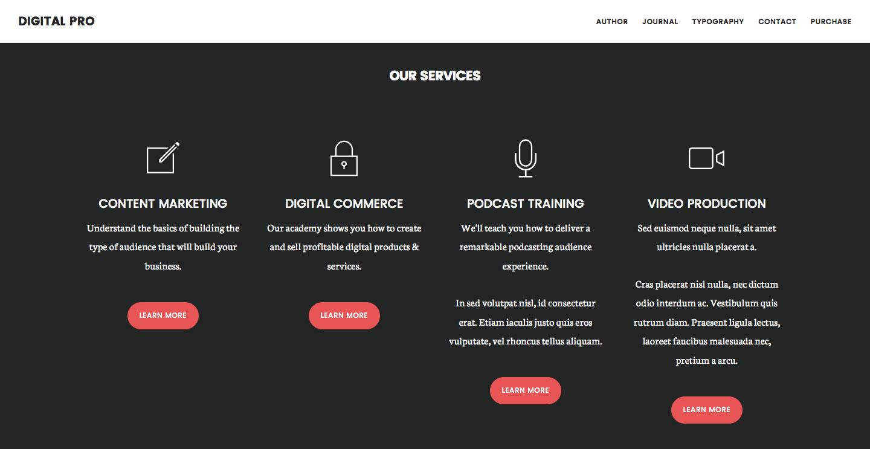 digital-pro-matchheight-columns-before