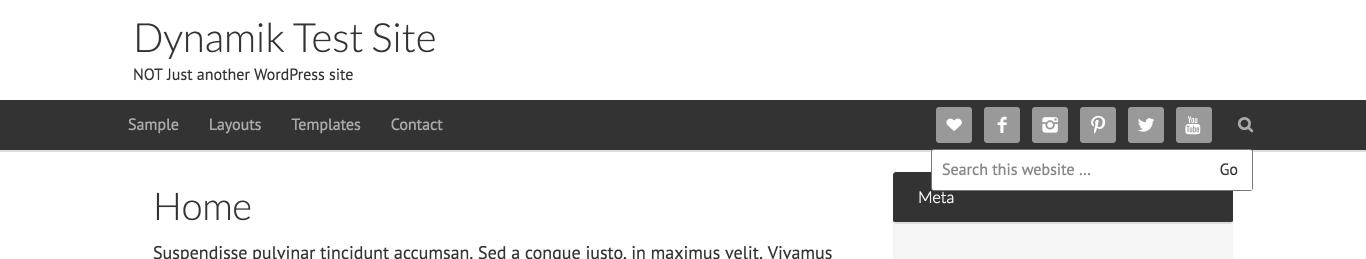 dynamik-primary-nav-social-search2b
