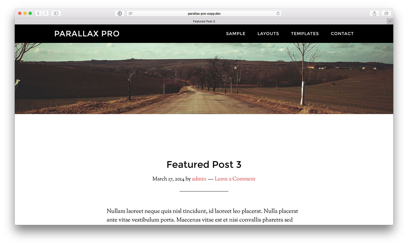 full-width-featured-image-header-post