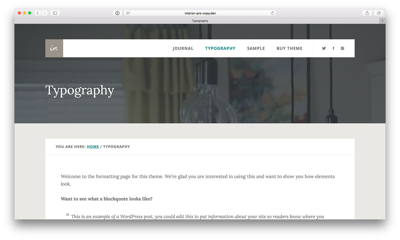 interior-pro-Page-hero-image-featured-image