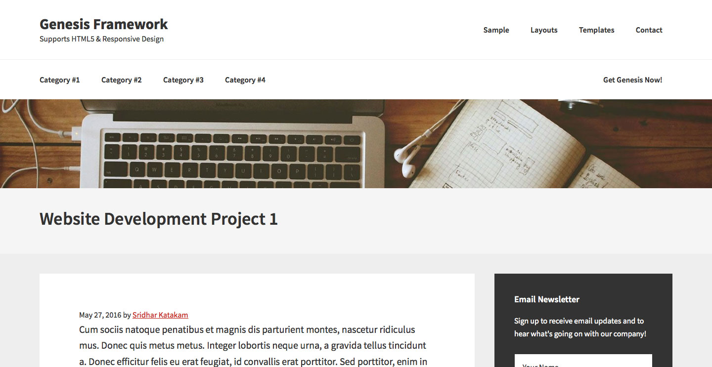 single-project-featured-image-entry-title