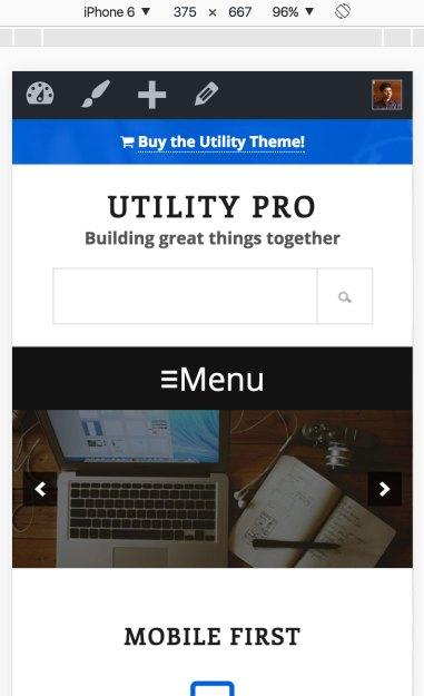 utility-pro-soliloquy-iphone6-portrait