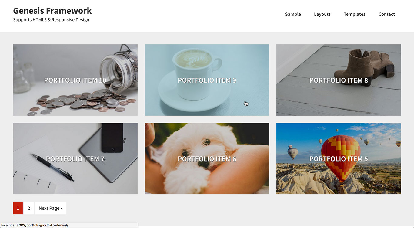 genesis-portfolio-grid-titles-overlay
