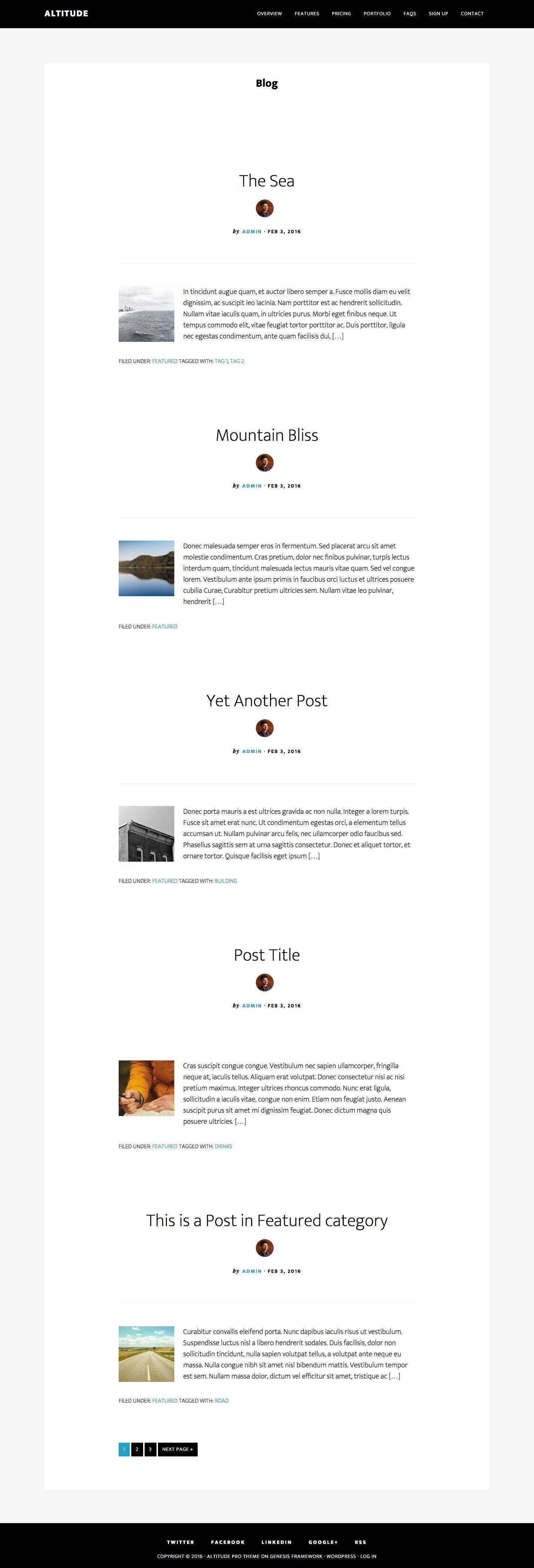 altitude-pro-blog-like-ns