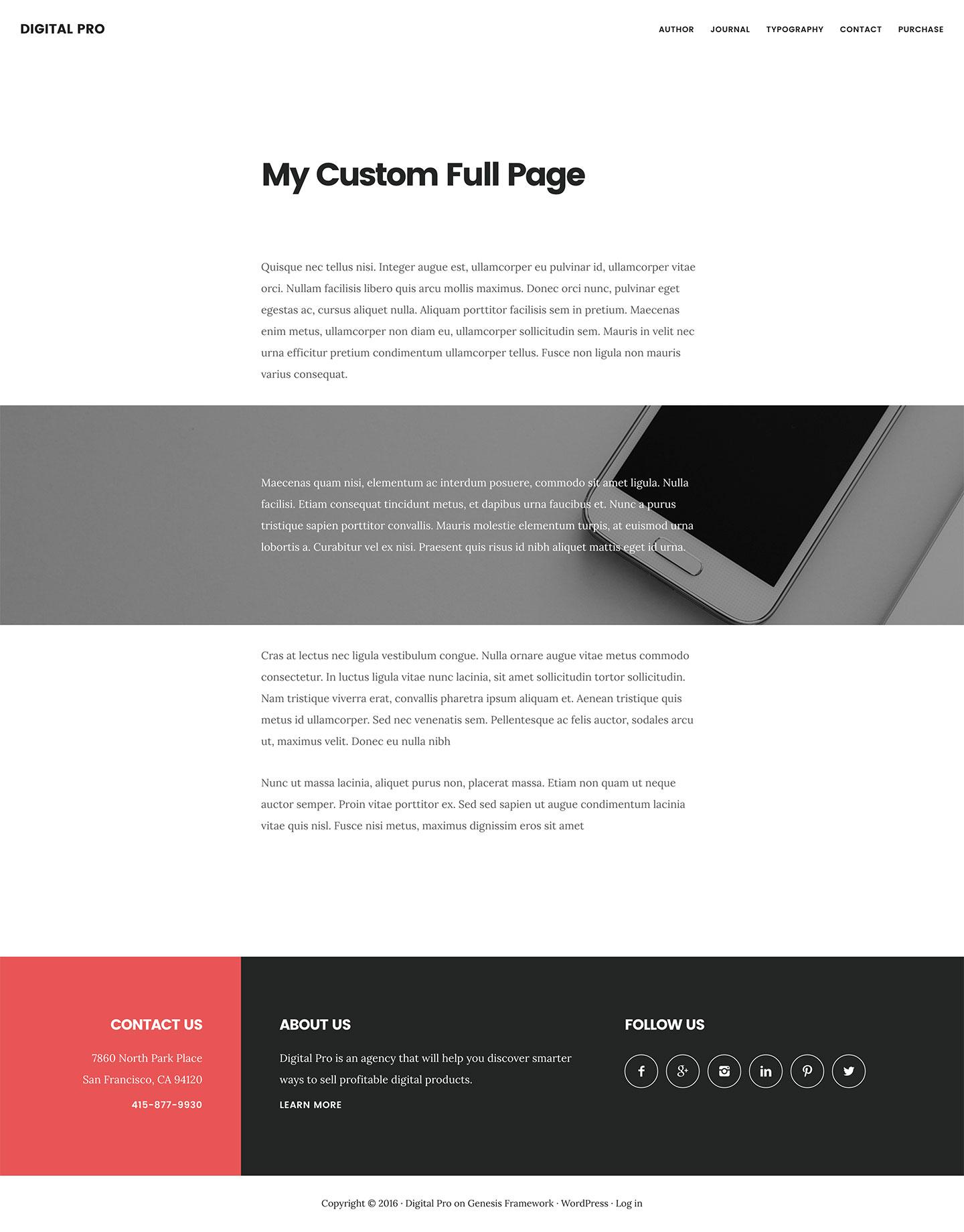 digital-pro-page-template-full-width