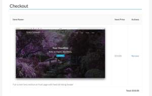 How to change product image thumbnail size on Easy Digital Downloads checkout page