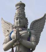 Sri Garuda