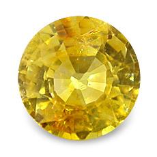 Ratna (gemstones) [updated]