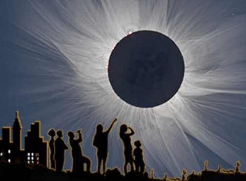 https://eclipse2017.nasa.gov/