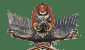 srigaruda – Horoscope consultations and courses by Visti Larsen