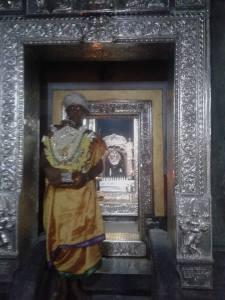 ಬಲೀಂದ್ರ ಪೂಜೆ