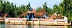 Tripryar