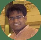 Srikanth Perinkulam Circular