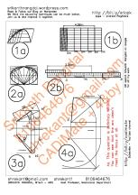 131AF - ENGINEERING GRAPHICS ME, MCT, MMT, MSNT-watermark-page-003