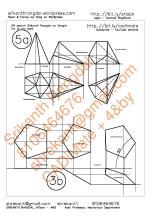 131AF - ENGINEERING GRAPHICS ME, MCT, MMT, MSNT-watermark-page-004