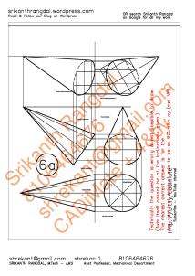 131AF - ENGINEERING GRAPHICS ME, MCT, MMT, MSNT-watermark-page-007