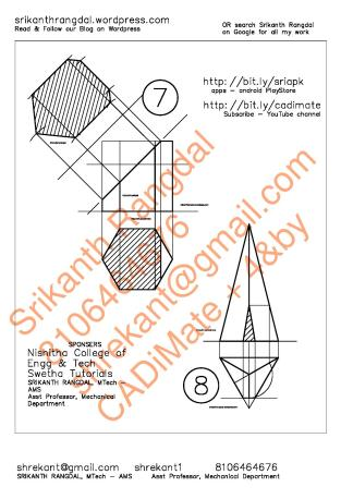 131AF - ENGINEERING GRAPHICS ME, MCT, MMT, MSNT-watermark-page-008