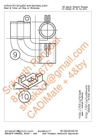 131AF - ENGINEERING GRAPHICS ME, MCT, MMT, MSNT-watermark-page-009