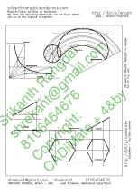 2017 may june 131AF - ENGINEERING GRAPHICS CE, MIE, CEE-watermark (1)-page-003
