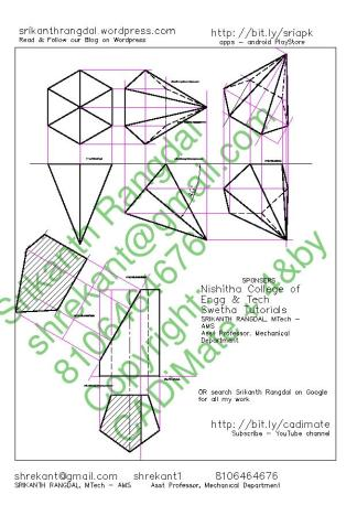 2017 may june 131AF - ENGINEERING GRAPHICS CE, MIE, CEE-watermark (1)-page-004