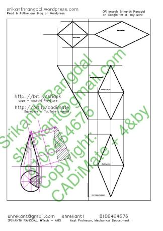 2017 may june 131AF - ENGINEERING GRAPHICS CE, MIE, CEE-watermark (1)-page-007