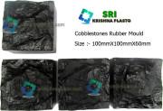 100X100X60-Cobblestones-Rubber-Mould