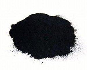 Iron Oxide Black Color 999S