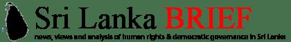 Sri Lanka Brief