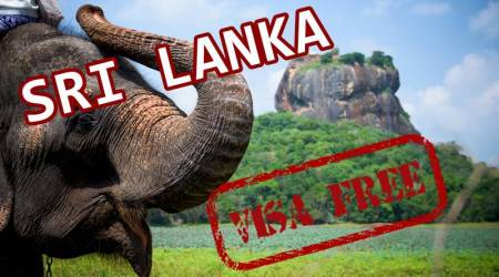 Implementing free visa scheme for designated 48 countries