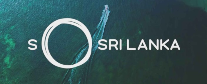 Image result for so sri lanka