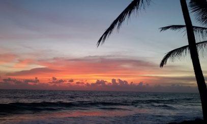 cropped-sunset-hikkaduwa.jpg