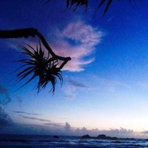 Hihhaduwa beach tour guide sri lanka (1)