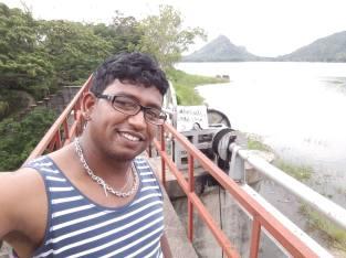 Susil Bike Yours Sri Lanka (4)