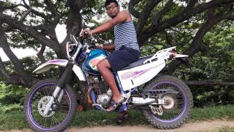 Susil Bike Yours Sri Lanka (5)