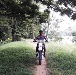 Susil Bike Yours Sri Lanka (9)