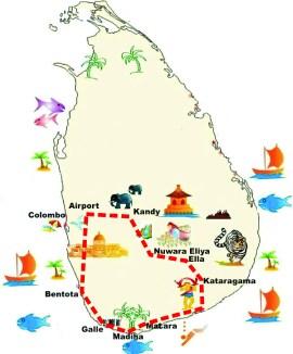 sri_lanka_5_day_gods_tour_sri_lanka_island_tours