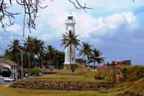 Galle Lighthouse sri_lanka_5_day_gods_tour_sri_lanka_island_tours