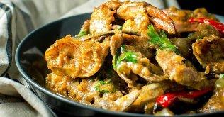 Sri_Lankan_Crab_Curry