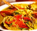 Sri_Lankan_Crab_Curry