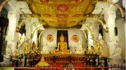 Temple-Sacred-Tooth-Relic-kandy-sri-lanka
