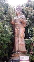 Kelaniya Temple Sri Lanka 19