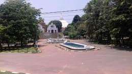 Kelaniya Temple Sri Lanka 21