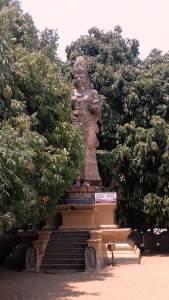 Kelaniya Temple Sri Lanka 29