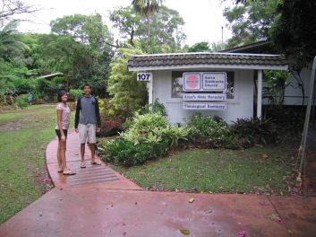 Kauai March 2009 017
