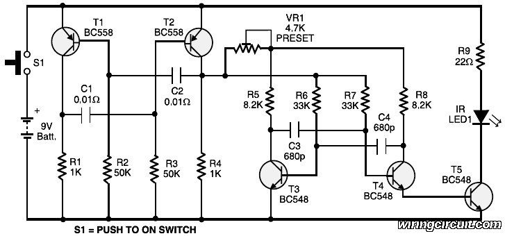 Wiring 50 Amp Rv Service. Diagrams. Wiring Diagram Images